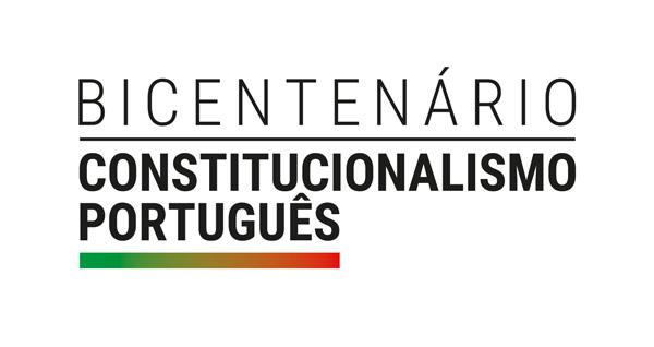 Bicentenário do Constitucionalismo Português