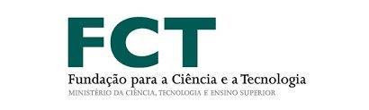 Dia 25 de setembro, a Comissão de Educação e Ciência procedeu audição do Presidente do Conselho Diretivo da Fundação para a Ciência e a Tecnologia  por requerimento do Grupo Parlamentar do BE.