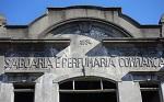 10 de dezembro de 2018 | 10H00 |Visita de trabalho da Comissão de Cultura, Comunicação, Juventude e Desporto às instalações da antiga fábrica Confiança, em Braga