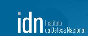 12.março.2019.15H00|Encontro com o Curso de Defesa Nacional do Instituto de Defesa Nacional (IDN) - 2018/2019