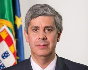 Dia 30 de abril, a Comissão de Educação e Ciência procedeu à audição do Senhor Ministro das Finanças, Mário Centeno a requerimento do GP do PS