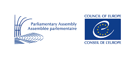 Reunião da Comissão Permanente da Assembleia Parlamentar do Conselho da Europa   24 de maio de 2019   Paris