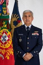 16.maio.2018.às 10H00|Audição do Chefe do Estado-Maior da Força Aérea, General Joaquim Manuel Nunes Borrego