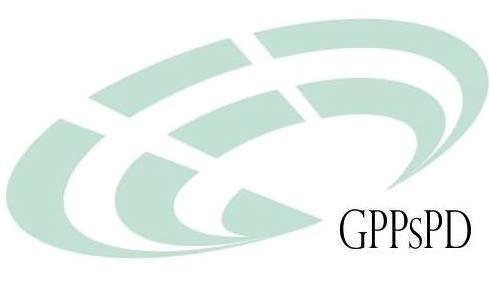 GPPsPD | Visita de estudo no âmbito da Cobertura Universal de Saúde (UHC) e da Comemoração dos 25 anos do Programa de Ação Internacional do Cairo: Conferência sobre População e Desenvolvimento (ICPD25) | 24-28 de junho de 2019 | Lusaca, Zâmbia