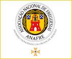 Dia 16 de janeiro, a Comissão de Administração Pública, Modernização Administrativa, Descentralização e Poder Local procedeu à audição conjunta com a Comissão de Orçamento e Finanças  da ANAFRE, no âmbito do Orçamento do Estado para 2020.