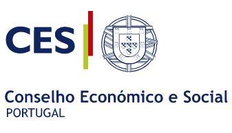 23 de janeiro de 2020 | 09H00 | Audição do CES - Conselho Económico e Social
