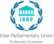 Audição Parlamentar da União Interparlamentar na sede das Nações Unidas | 17-19 de fevereiro de 2020 | Nova Iorque