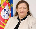 Dia 03 de março, a CAPMADPL procedeu à audição da Senhora Ministra da Ministra da Modernização do Estado e da Administração Pública ao abrigo do disposto no n.º 2 do artigo 104.º do Regimento da Assembleia da República, às 14.00 horas, sala 2.