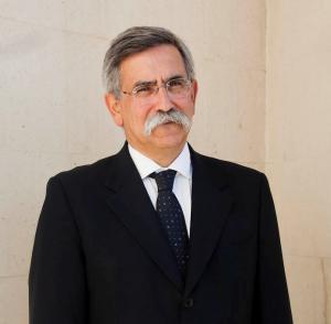 No dia 15 de maio, a Comissão de educação, Ciência, Juventude e Desporto, procedeu à Audição do Presidente da Comissão Nacional de Acesso ao Ensino Superior (CNAES), João Pinto Guerreiro, por requerimento do GP PS.