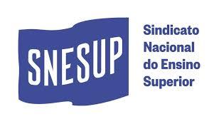 No dia 02 de junho a A Comissão de Educação, Ciência, Juventude e Desporto procedeu à Audiência da SNESUP.