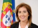 10 de novembro de 2020 | 16H00 | Audição conjunta com a Comissão de Orçamento e Finanças da Senhora Ministra do Trabalho, Solidariedade e Segurança Social, Dra. Ana Mendes Godinho, no âmbito do Orçamento do Estado para 2021