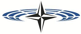 Programa de Orientação NATO | 14 de janeiro de 2021 | Videoconferência