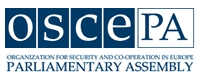 Sessão Plenária de Inverno da Assembleia Parlamentar da Organização para a Segurança e Cooperação na Europa (APOSCE) | 24, 25 e 26 de fevereiro de 2021 | Videoconferência