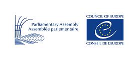 3ª Parte da Sessão Plenária de 2021 da Assembleia Parlamentar do Conselho da Europa | 21-24 de junho de 2021