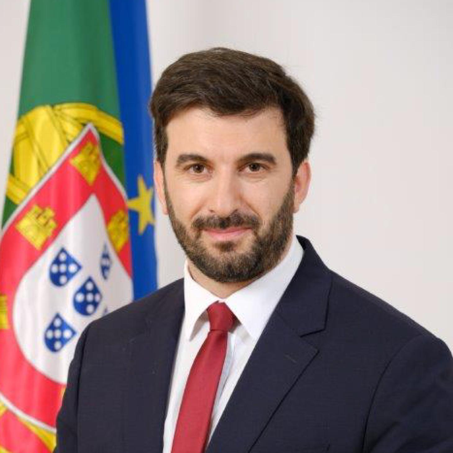No dia 14 de julho a Comissão de Educação, Ciência, Juventude e Desporto procedeu à Audição a requerimento do GP PS seguido pela Audição Regimental do Senhor Ministro da Educação Tiago Brandão Rodrigues às 16h00.