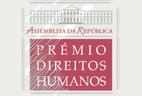 Prémio Direitos Humanos 2011