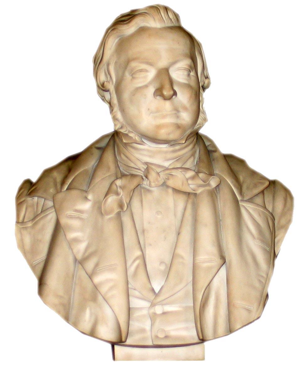 17.janeiro.2012 - Sessão de Homenagem a Passos Manuel, por ocasião da passagem dos 150 anos da sua morte.