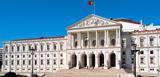 Iniciativas em apreciação pública - De 24-03-2012 a 23-04-2012.