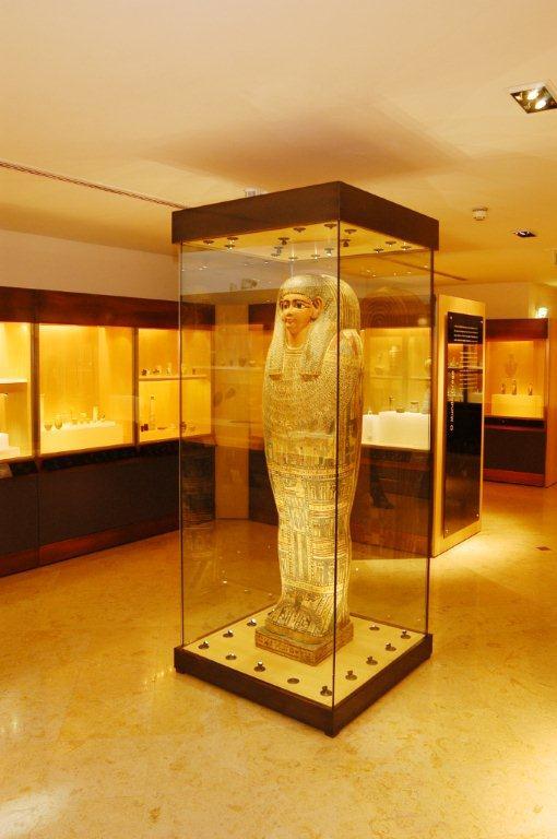 Comissão comemora Dia Internacional dos Museus com um conjunto de iniciativas, na semana de 14 a 18 de maio.