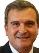 29-01-2013 - Audição do Senhor Ministro Adjunto e dos Assuntos Parlamentares ao abrigo do requerimento de agendamento potestativo apresentado pelo Grupo Parlamentar do P artido Socialista (10h30m)