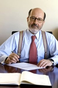 05-02-2013 - Audição com o Conselho da Autoridade da Concorrência, na sequência do requerimento apresentado pelo Grupo Parlamentar do Partido Socialista (16:00 horas)
