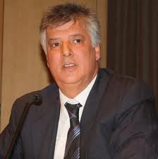 12-02-2013 - Audição do Presidente do Conselho de Administração da Lusa - Dr. Amável Afonso Barata Camões, ao abrigo do requerimento apresentado pelo Grupo Parlamentar do Partido Socialista (15h30m)