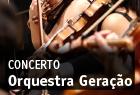 20.março.2013 - Concerto da Orquestra Geração - Salão Nobre da Assembleia da República (12h00).