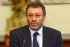 26.março.2013 - Audição do Ministro da Educação e Ciência.