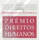 Prémio Direitos Humanos 2013