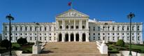 Projeto de Lei n.º 228/XII - Regime Jurídico da Partilha de Dados Informáticos (PCP). Envie o seu contributo.