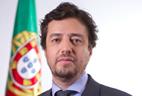 09-10-2013 - Audiência do Senhor Ministro Adjunto e  do Desenvolvimento Regional sobre o contrato de concessão do serviço público de rádio e televisão (09:00 horas)