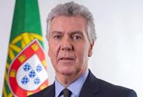 06.novembro.2013 - Audição do Ministro da Presidência e dos Assuntos Parlamentares.
