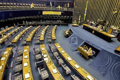27.novembro.2013 - Audiência com Grupo de Trabalho Técnico do Senado da República Federativa do Brasil, sobre o Acordo Ortográfico (15h00).