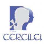 14.janeiro.2014 - Visita de trabalho à CERCILEI - Cooperativa de Ensino e Reabilitação de Cidadãos Inadaptados de Leiria (11h00).