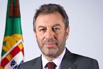 31.janeiro.2014 - Audição do Ministro da Educação e Ciência.