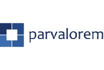 19.fevereiro.2014 - Audição do Presidente do Conselho de Administração da PARVALOREM.
