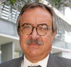 11-03-2014 - Audição do Provedor do Telespectador da RTP, Dr. Jaime Fernandes, no âmbito da discussão na especialidade das propostas de lei n.os 194, 195 e 196/XII (3.ª) às 17:00 horas.