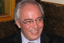 30.setembro.2014 - Audição do Presidente do Conselho Nacional de Educação.