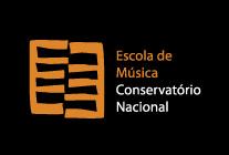 11.março.2015 - Visita à Escola de Música do Conservatório Nacional.