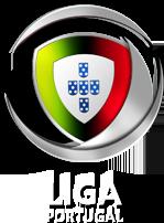 21.abril.2015 - Audição da Liga Portuguesa de Futebol Profissional.