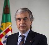2015-11-25 | Audição do Ministro da Defesa Nascional