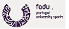 2015-12-15 | Audiência da Federação Académica do Desporto Universitário