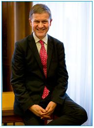 2016-01-29 -Audição do Senhor Erik Solheim, Presidente do Comité de Ajuda ao Desenvolvimento da OCDE.