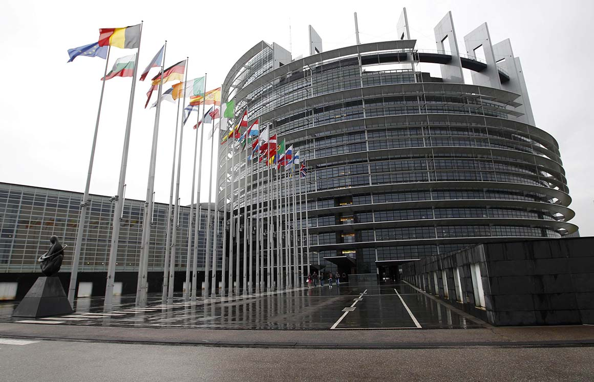 """17.fevereiro.2016 - Workshop """"New rules for contracts in the digital Environment"""" - Parlamento Europeu (Bruxelas)."""
