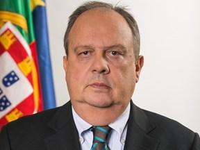 26.fevereiro.2016 - Audição do Ministro da Cultura.