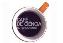 Dia 6 abril, realizou-se a 14ª edição do Café de Ciência - Saúde e Alterações Climáticas