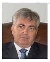 23.março.2016 - Audição do Presidente da Autoridade Antidopagem de Portugal, Rogério Jóia, por requerimento do PS, na sequência das declarações proferidas sobre a conduta dos responsáveis pelas instituições estatais ligadas à Justiça.