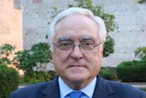 30.março.2016 - Audição do Eng.º António Lamas, por requerimento do PSD, na sequência da sua exoneração de Presidente da Fundação Centro Cultural de Belém.