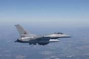 18.maio.2016  Visita à Base Aérea nº 6 (Montijo)