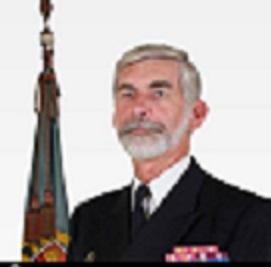 22.junho.2016|Audição do Almirante Luís Macieira Fragoso, na qualidade de Autoridade Marítima Nacional, a requerimento do Grupo Parlamentar do PCP.